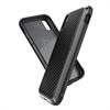 Xdoria carcasa Defense Shield Apple iPhone 6.1 negra