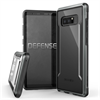 Xdoria carcasa Defense Shield Samsung Galaxy Note 8 negra