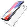 Xdoria carcasa Glass Plus Apple iPhone 6.1 transparente