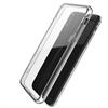 Xdoria carcasa Glass Plus Apple iPhone 6.5 transparente