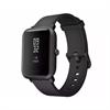 Smartwatch Amazifit Bip A1608 Negro Xiaomi