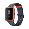 Smartwatch Amazifit Bip A1608 Rojo Xiaomi