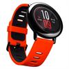 Smartwatch Amazfit Pace A1612 Rojo Xiaomi