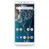 Xiaomi Mi A2 6/128GB Dual-SIM Blue EU