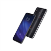 Xiaomi - Xiaomi Mi8 Pro Dual Sim 8GB RAM 128GB Transparent Titanium  EU