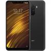 Xiaomi Pocophone F.1 Dual Sim 6/128GB Graphite Black EU