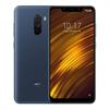 Xiaomi Pocophone F.1 Dual Sim 6/128GB Steel Blue EU