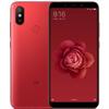 Xiaomi Redmi Note 5 4/64GB 4G Dual Sim Red EU