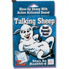 <Sin asignar> Talking Sheep