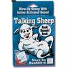 <Sin asignar> Talking Sheep
