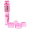 <Sin asignar> Pocket Rocket masajeador - rosa
