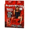 <Sin asignar> Correa Super Super Hoja