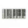 <Sin asignar> Penlite Baterías AA 8 piezas