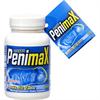 <Sin asignar> PenimaX pene Tabs Fit