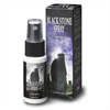 -Sin asignar- Negro Stone Delay spray