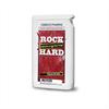 -Sin asignar- Hard Rock Flatpack