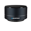 <Sin asignar> Blaupunkt altavoz Bluetooth led negro