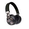 <Sin asignar> Blaupunkt cascos estéreo Bluetooth negro