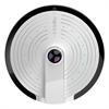 <Sin asignar> Cámara de Seguridad Panorámica WIFI para el Hogar UFO Smanos