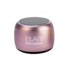 -Sin asignar- Elari Nanobeat Bluetooth Pink