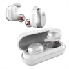 <Sin asignar> Elari NanoPods in-ear Wireless White