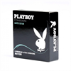 PLAYBOY Playboy Edición Limitada  51 Mm 3 Pack