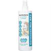 Bacterisan Desinfectante Germosan NOR BP3 Spray 500ml