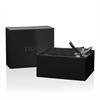 210th - 210a - Caja Erótico Shades