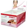 500cosmetics Feminil Pills Aumento Deseo Sexual Femenino 7 + 1 Gratis