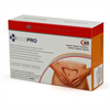 500cosmetics Hemapro Pills Tratamiento Para Hemorroides