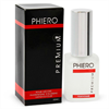 500cosmetics Phiero Premium Perfume Con Feromonas Para Hombre