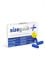 500cosmetics - Sizegain Plus Pastillas Para Alargar el Pene + Lube