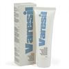 500cosmetics Varesil Cream Tratamiento Crema Varices