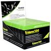 500cosmetics Volume500 Pills Aumento Semen 7 + 1 Gratis