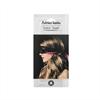 Adrien Lastic - Cinta de Satén