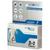 Andromedical Andropharma Curvature Tratamiento Peyronie