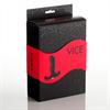 Aneros - Vice Plug Vibrador - Negro