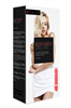 B Swish - Mini Vibrador Bdesired De Luxe (Coral)