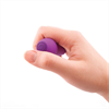 B Swish - Bmine Classic Passion Purple
