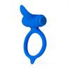 B Swish - bcharmed Clásico Albert Azul