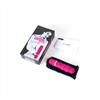 B Swish - Bcute Classic Pearl Rosa