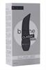 B Swish - Bmine Classic Curve Black