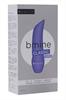 B Swish - Bmine Classic Curve Lavander