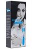 B Swish - BNEAR CLASSIC BLUE LAGOON