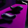 B Swish - Bcurious  Premium Noir