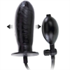 Baile Bigger Joy Pene Hinchable 16 Cm