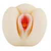 Baile Masturbador Passion Ii Lady 3- Dimensional