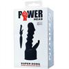 Baile - Power Head Cabezal Intercambiable Para Estimulacion Interna Y Clitoris