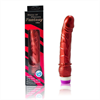 Baile - Baile Dildo Doble Color Natural