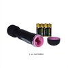 Baile - Baile Power Wand Magical Massager